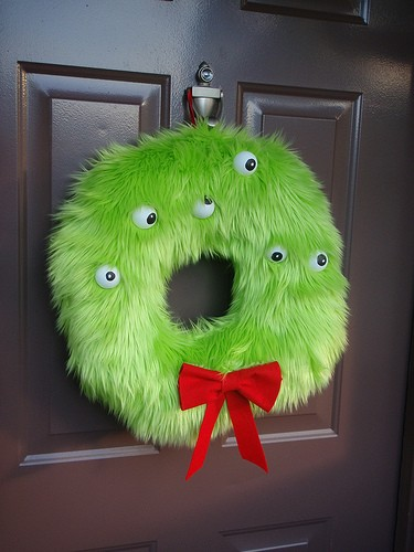 monster door wreath.jpg