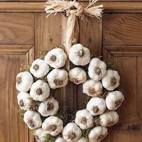 garlic-wreath.jpg