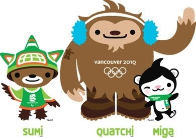 vancouver-2010-winter-olympics-mascots.jpg
