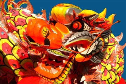 Chinese_New_Year_Dragon.jpg