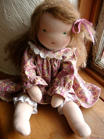 DG-DOL-Brown%20Waldorf%20girl%20doll-2.jpg